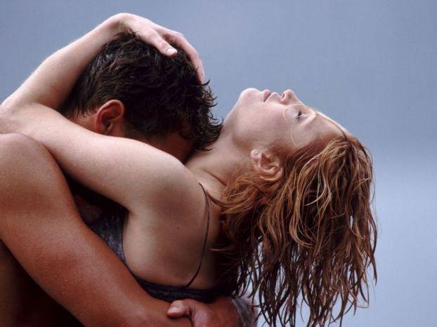 влюблённость и любовь — это разные вещи. Любовь не появляется из ничего, не приходит ко всем